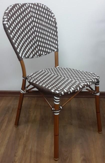 כסא מורג