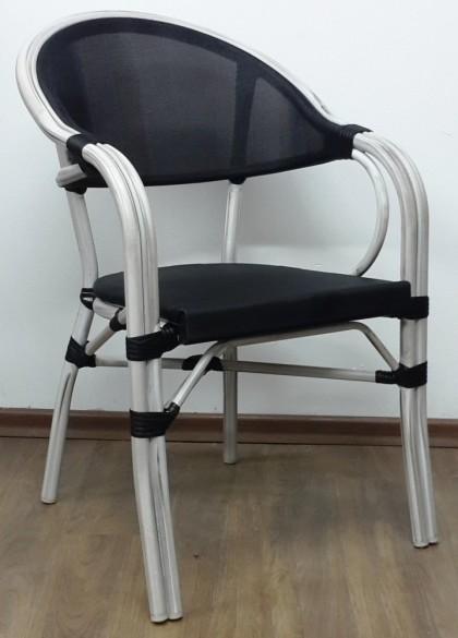 כסא איימי